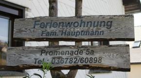 Fereinwohnung-Frauenwald-6