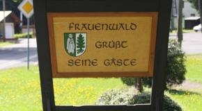 Frauenwald im Sommer (11)