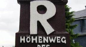 Frauenwald im Sommer (23)