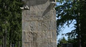 Frauenwald im Sommer (6)