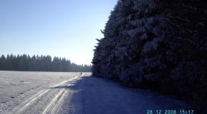 Frauenwald im Winter (12)