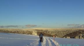 Frauenwald im Winter (4)