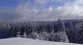 Frauenwald im Winter (5)